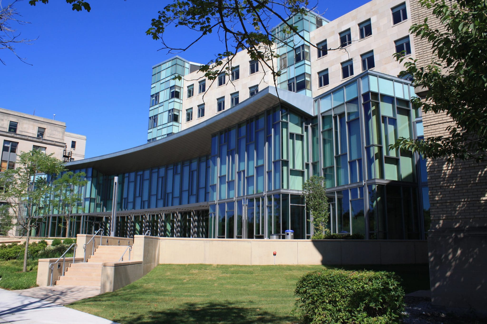 Mit Sloan Recommendation Questions 2016 2017 Admissions