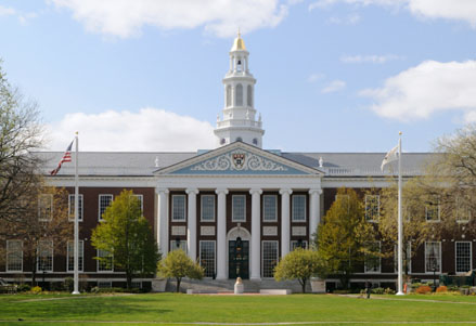 Hbs mba essay questions