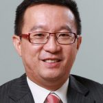 Lawrence Chan is the Administrative Director, Marketing & Student Recruiting, MBA Programs of The Chinese University of Hong Kong